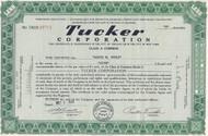 Tucker green