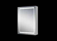 Nova 20'' LED Mirror Medicine Cabinet