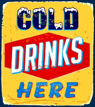 cold-drinks-here.png