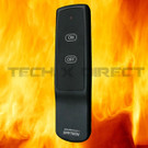 Skytech 1315G Electric Fireplace Remote Control ON/OFF
