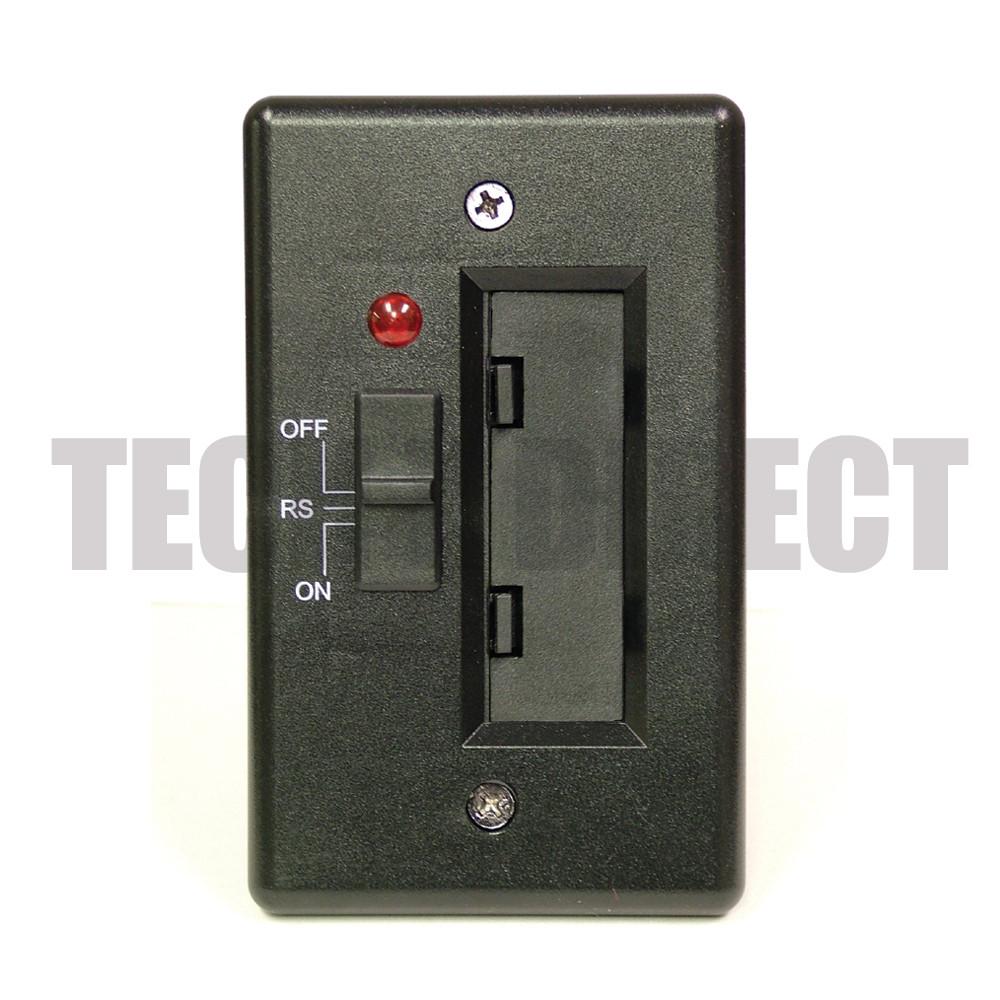 Terrific Ambient Technologies Tsst Fireplace Remote Thermostat On Off Timer Touch Screen Interior Design Ideas Oteneahmetsinanyavuzinfo