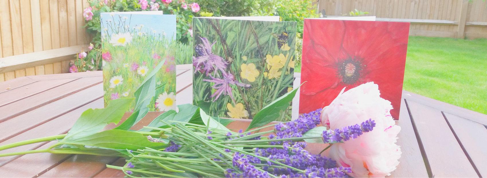 garden-seed-card-banner.jpg