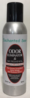 Enchanted Sea Odor Eliminator Spray