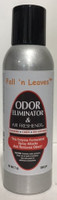 Fall 'n Leaves Odor Eliminator Spray