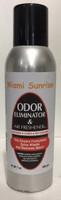 Miami Sunrise Odor Eliminator Spray