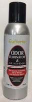 Eufloria Odor Eliminator Spray
