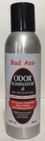 Bad Ass Odor Eliminator Spray