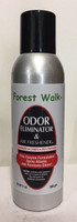 Forest Walk Odor Eliminator Spray