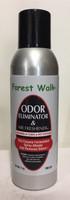 Forest Walk Odor Eliminator Spray