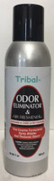 Tribal Odor Eliminator Spray