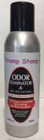 Tramp Stamp Odor Eliminator Spray