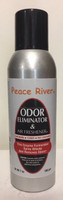 Peace River Odor Eliminator Spray