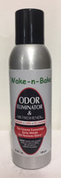Wake-n-Bake Odor Eliminator Spray