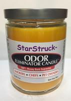 StarStruck Odor Eliminator Candle