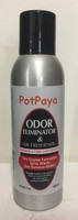 PotPaya Odor Eliminator Spray