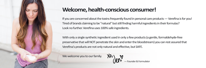 carousel-jen-deodorant-welcome.jpg