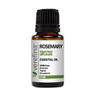 Rosemary Essential Oil - 15 ml