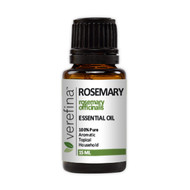 Rosemary Essential Oil - 15 ml