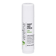 First Aid Stick - Large