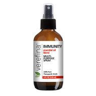 Immunity Multi-Purpose Spray