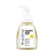 Foaming Hand Soap - Lemon