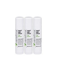 First Aid Stick - Small - 3 Pack