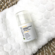 Travel Lemon Coconut Cleanser