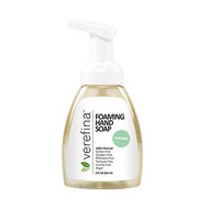 Foaming Hand Soap - Cool Mint