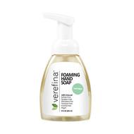 Foaming Hand Soap - Cool Mint