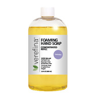 Foaming Hand Soap Concentrated Refill - Lavender