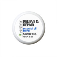 Mini Relieve & Repair Muscle Rub