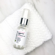 Travel Ultra Hydrating Rosewater Mist