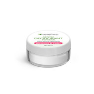 Gentle Deodorant Powder - Blossoms & Cedar