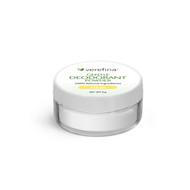 Gentle Deodorant Powder - Clean Scent
