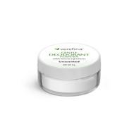 Gentle Deodorant Powder - Unscented