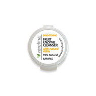 SAMPLE: Fruit Enzyme Facial Cleanser