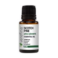 Scotch Pine Essential Oil - 15 ml
