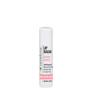 Lip Balm - Strawberry