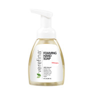 Foaming Hand Soap - Immunity