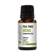 Tea Tree Essential Oil - 15 ml