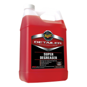 D108 Detailer Super Degreaser, 1 Gallon
