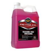D161 Detailer Silicone-Free Dressing, 1 Gallon