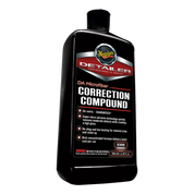 D30032 DA Microfiber Correction Compound, 32 oz