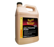 M20501   Mirror Glaze¨  Ultra Finishing Polish, 1 Gallon