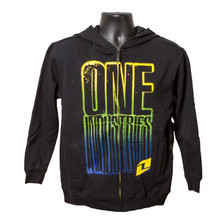 One Industries Youth Knock Out Sweatshirt