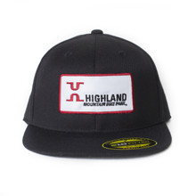 Classic Trucker Hat - Youth