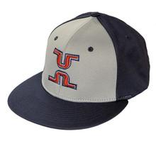 Highland Truckstop Cap
