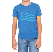 Youth Patriot Tee