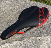 Highland Signature DH Saddle