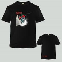 Winter Woolly 2020 T-Shirt